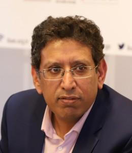 Adeel Malik
