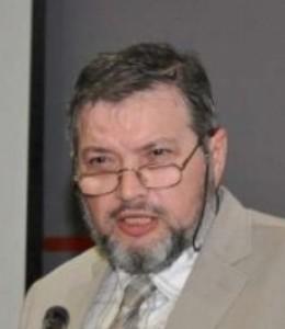 Ahmet Tabakoğlu