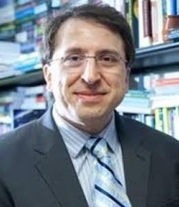 Mehmet Asutay